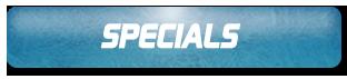 Arlington HVAC Contractor specials
